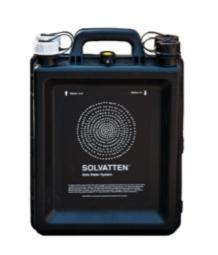 Solvatten2